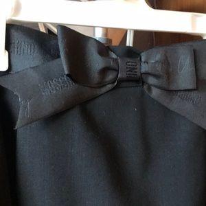 Moschino Skirts - Moschino